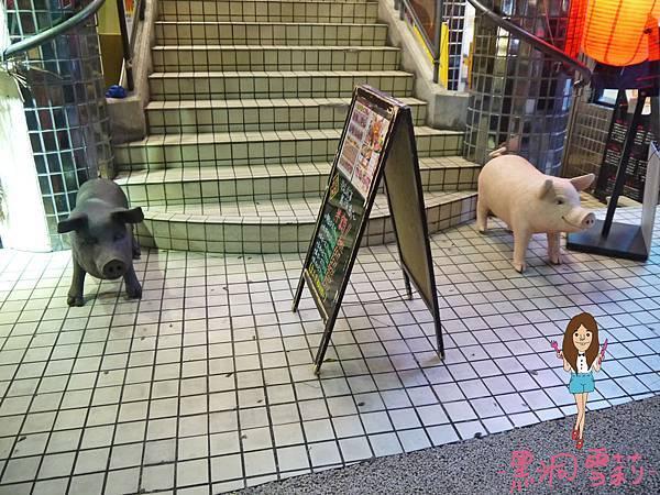 日本沖繩 我那霸燒肉店-22.jpg