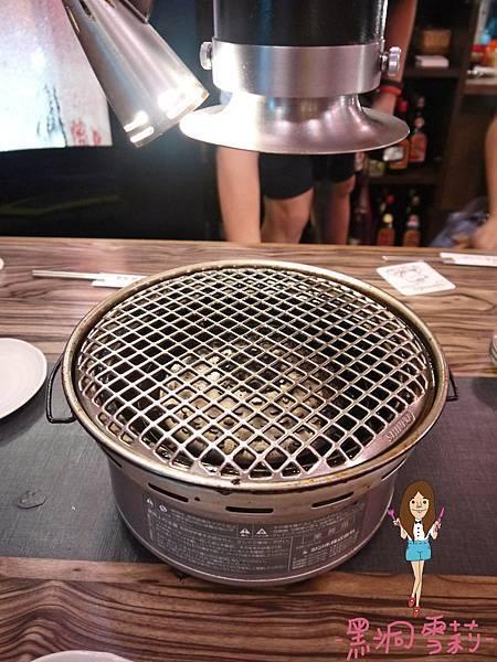 日本沖繩 我那霸燒肉店-04.jpg