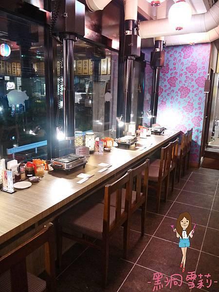 日本沖繩 我那霸燒肉店-05.jpg