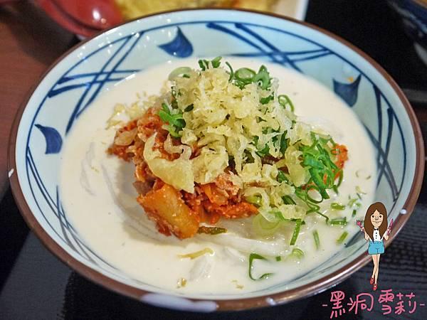 沖繩 丸龜製麵-16.jpg