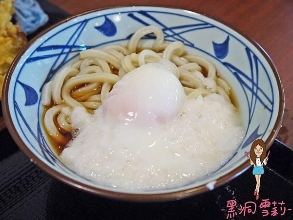 沖繩 丸龜製麵-20.jpg