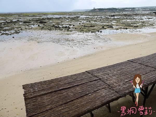 沖繩 浜辺茶屋-18.jpg