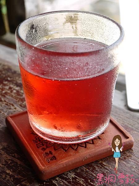沖繩 浜辺茶屋-32.jpg