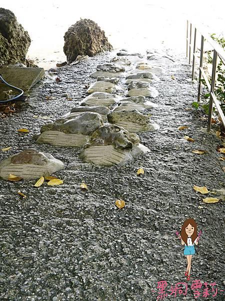 沖繩 浜辺茶屋-05.jpg