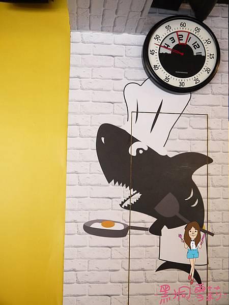 鯊魚咬土司-24.jpg