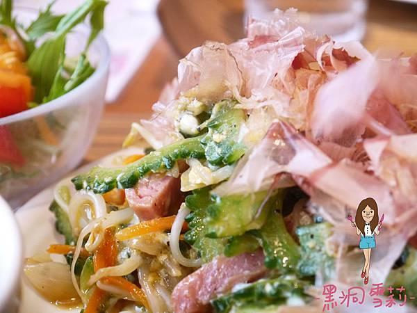 日式料理-14.jpg