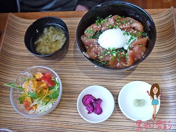 日式料理-01.jpg