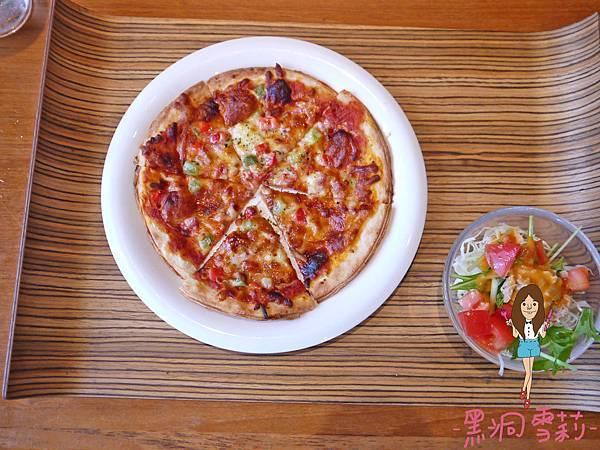 日式料理-05.jpg