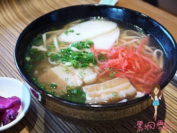 日式料理-08.jpg