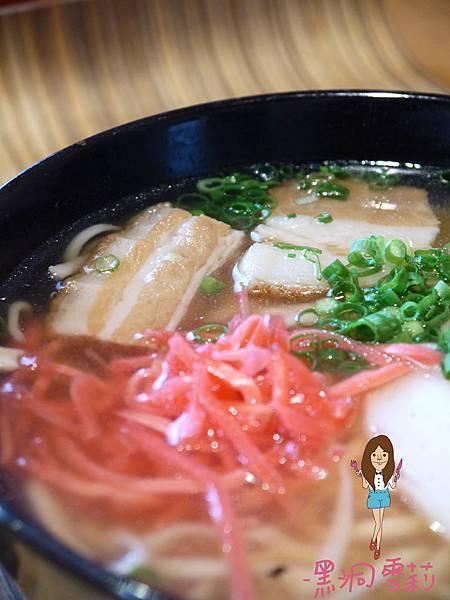 日式料理-09.jpg