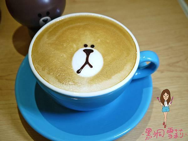 Line拉花-24.jpg