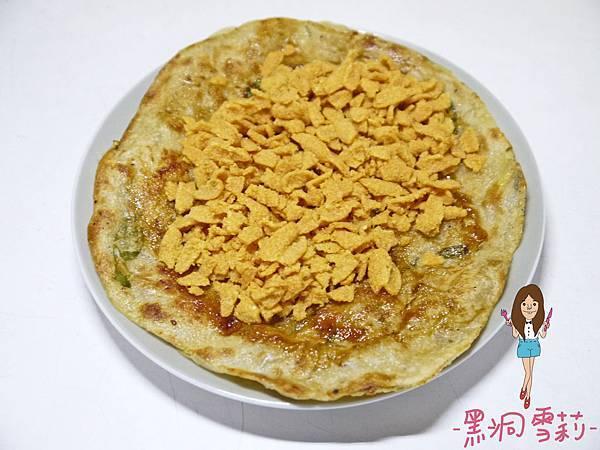 蔥油餅-11.jpg