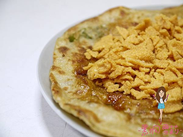 蔥油餅-12.jpg