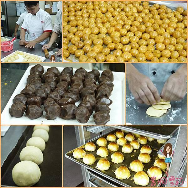 蛋黃酥製作過程.jpg