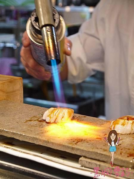 日本料理-17.jpg