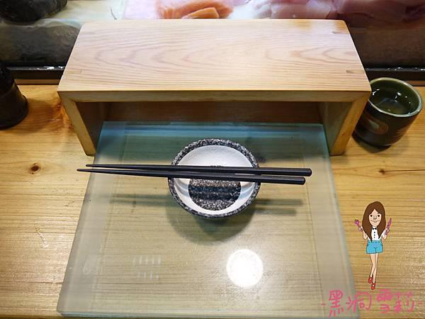 日本料理-21.jpg
