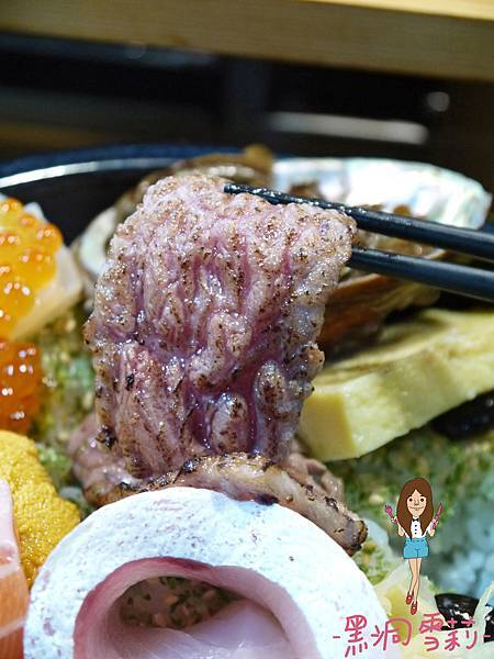 日本料理-29.jpg