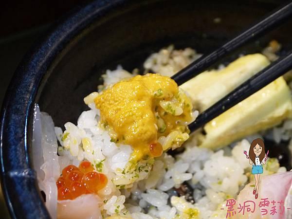 日本料理-31.jpg