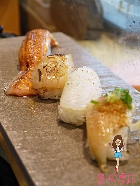 日本料理-38.jpg