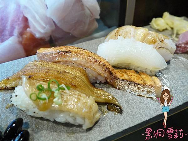日本料理-45.jpg