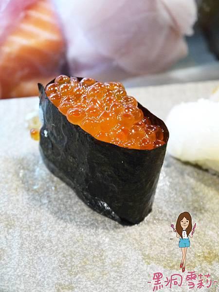 日本料理-47.jpg