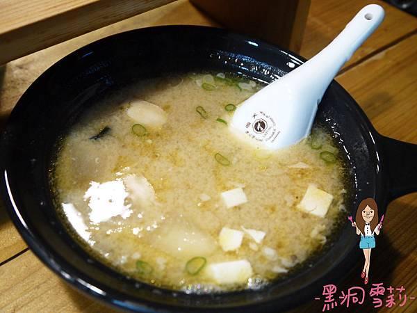 日本料理-49.jpg