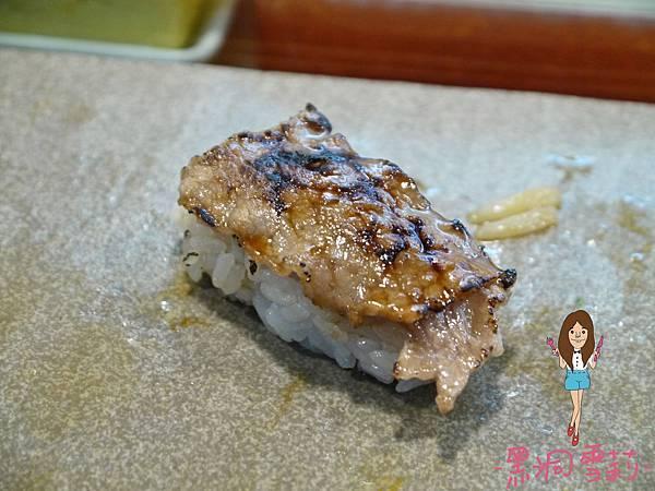 日本料理-52.jpg
