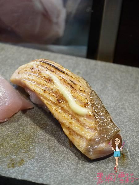 日本料理-54.jpg