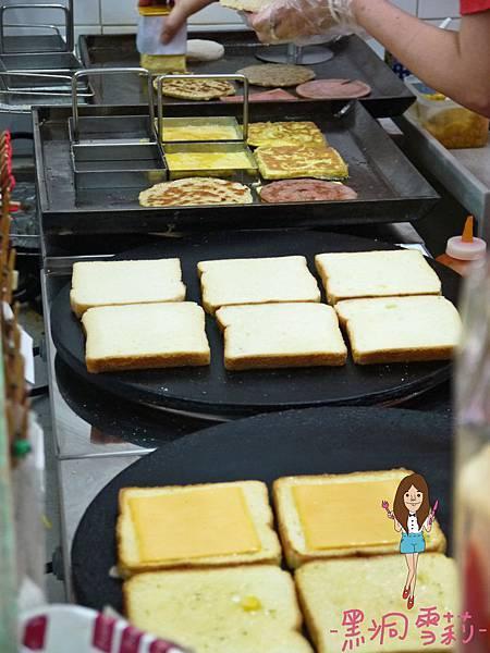 早餐ISAAC-09.jpg