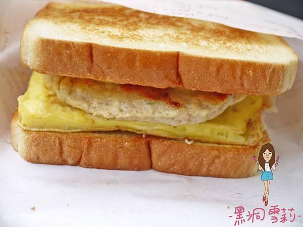 早餐ISAAC-13.jpg