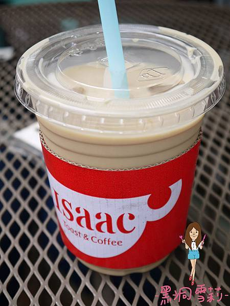 早餐ISAAC-14.jpg
