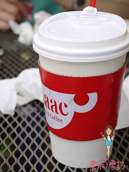 早餐ISAAC-19.jpg