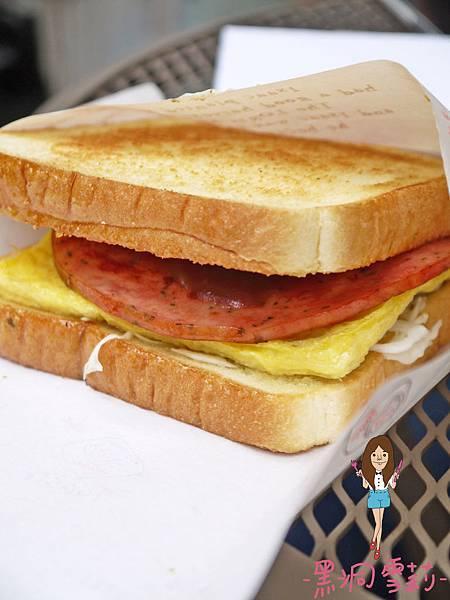 早餐ISAAC-21.jpg
