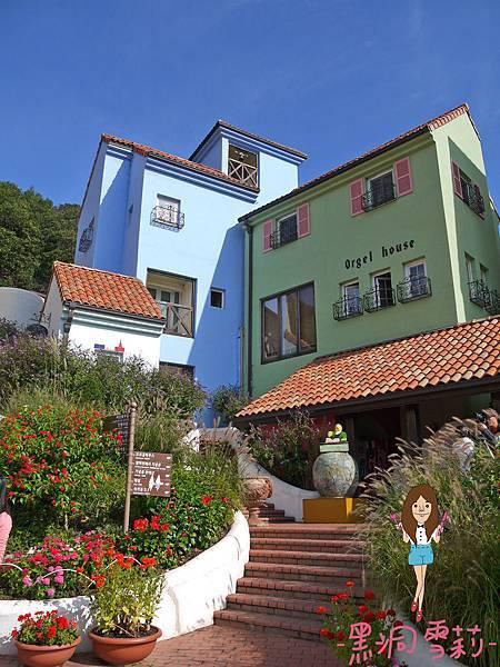 小法國.瑞士村-05.jpg