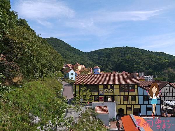 小法國.瑞士村-12.jpg