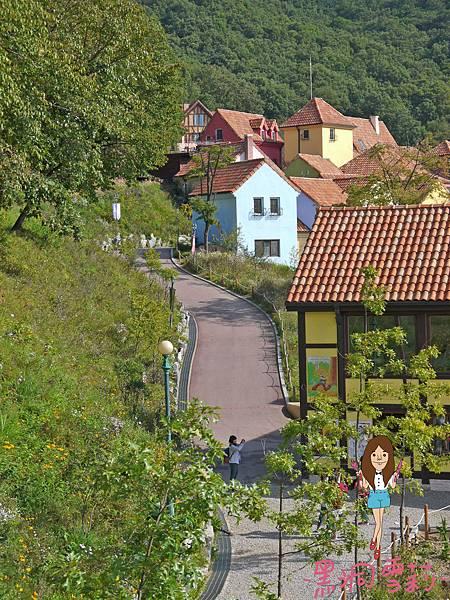 小法國.瑞士村-13.jpg
