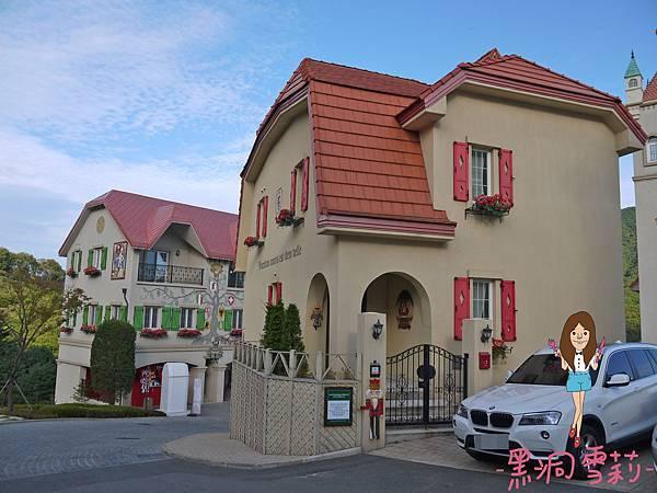 小法國.瑞士村-46.jpg