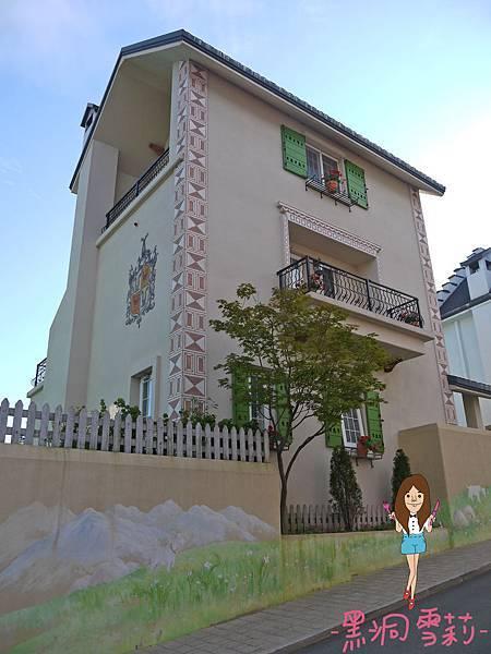 小法國.瑞士村-56.jpg