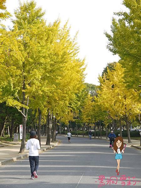 大阪城-14.jpg