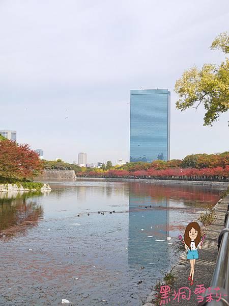 大阪城-18.jpg