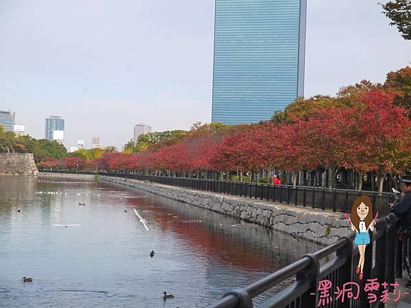 大阪城-25.jpg