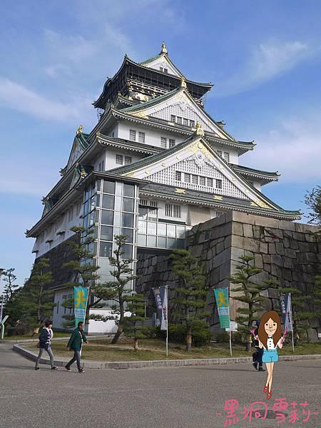 大阪城-42.jpg