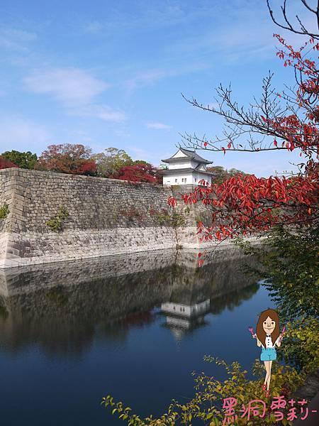 大阪城-51.jpg