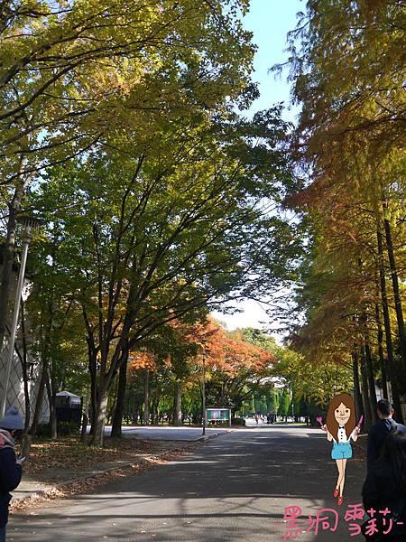 大阪城-57.jpg