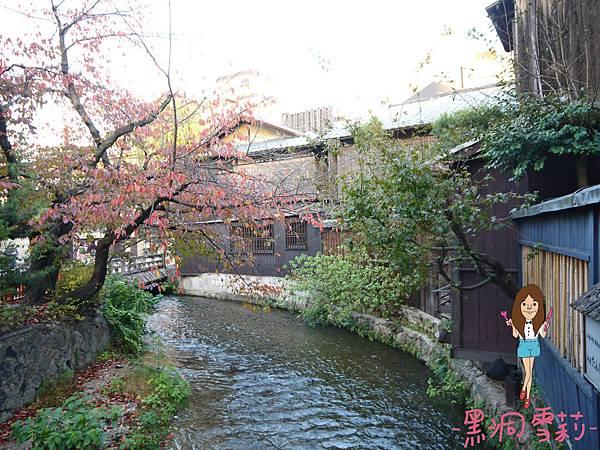 花見小路-24.jpg