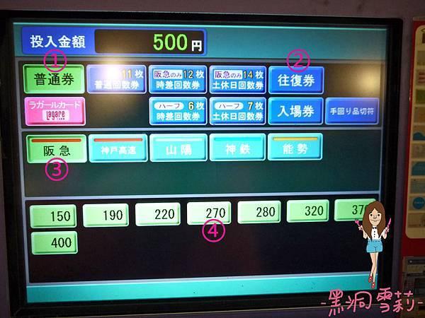 日清泡麵-買票步驟.jpg