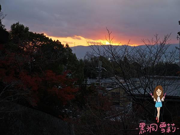清水寺-08.jpg