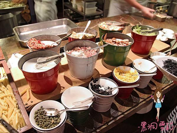 生蠔海膽吃到飽-08.jpg