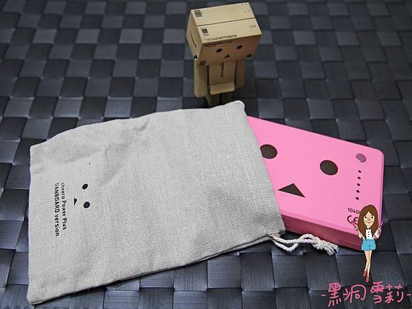 阿愣行動電源-11.jpg