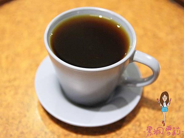 下午茶-33.jpg